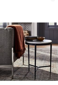 Marble End Tables for Sale in Visalia, CA
