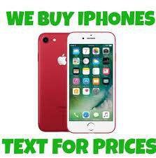 Iphone 8 plus x ipads for Sale in Atlanta, GA