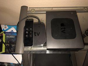 Apple TV 4th Gen 32 GB for Sale in Elk Grove, CA