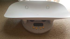 Health o meter baby scale for Sale in Bonita, CA