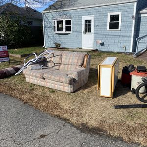Free Stuff for Sale in East Providence, RI
