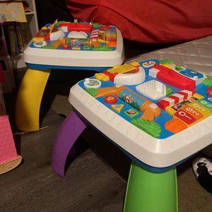 Children Stuff for Sale in Plainfield, IL
