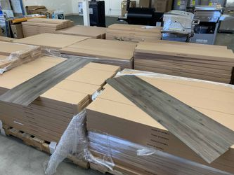 VINYL GLUE DOWN FLOORING LIQUIDATION SALE MH C for Sale in China Spring,  TX