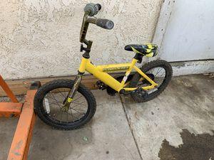 Kids bike for Sale in Perris, CA