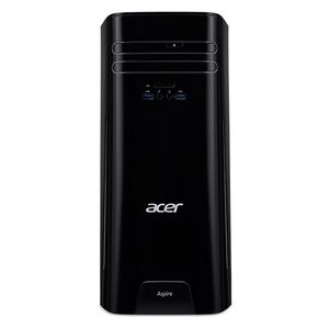 New UNOPENED Computer! Acer Aspire TC-780 for Sale in Salt Lake City, UT