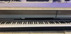 CASIO CDP-100 KEYBOARD for Sale in Houston, TX
