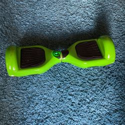 Hoverboard w/ Charger for Sale in Temple Hills,  MD