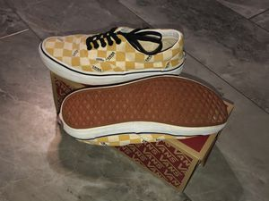 Vans (men size 7.5) for Sale in Phoenix, AZ