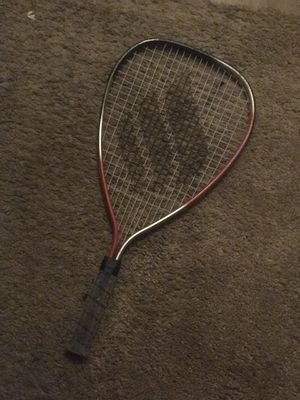 Tennis racket for Sale in Spring Valley, CA