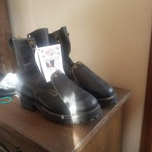 Whites Boots for Sale in East Wenatchee, WA