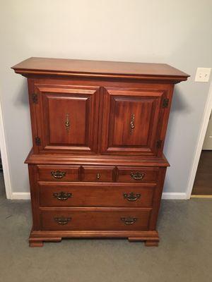 Dresser for Sale in Evington, VA