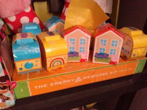 Peppa pig collectables for Sale in Del Valle, TX