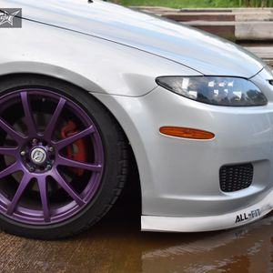 """18""""Motegi Racing SP10 4×100 4×114 good conditions 100% $ 5000 for Sale in Chicago, IL"""