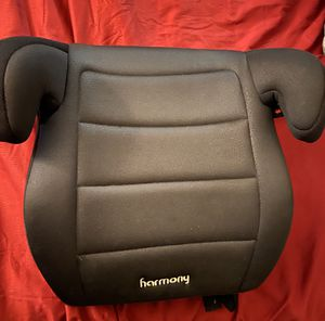Harmony booster seat for Sale in Atlanta, GA