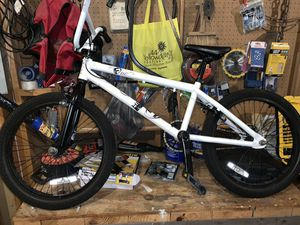 Haro - BMX bike $150 like new for Sale in Snellville, GA