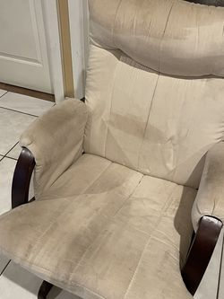 Rocking Chair for Sale in Pomona,  CA