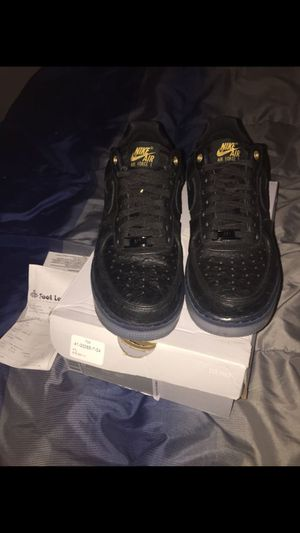 Air Force ones size 8 for Sale in Orlando, FL