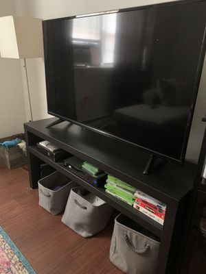IKEA Lack Console table for Sale in Pittsburgh, PA