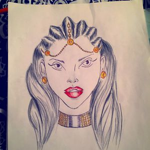 SEND ME A PHOTO AND I CAN DRAW YOU for Sale in Chevy Chase, MD