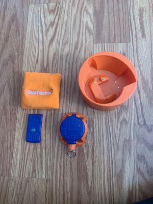 Basketball Shot tracker for Sale in Dracut, MA