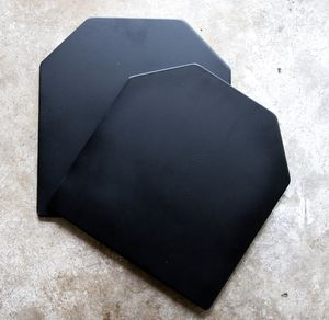 CrossFit plates for weight vest for Sale in Palm City, FL