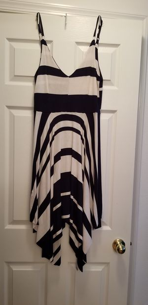 Sundress size small for Sale in Manassas, VA