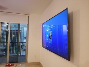Full Motion Tv Mount Swivel Tv Brackets for Sale in Miami, FL