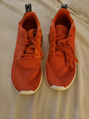 Mens athletic sneakers size 9.5 for Sale in Portland, OR