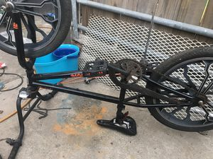 2 BMX 20 in bikes & 2 mountain bikes. for Sale in CORP CHRISTI, TX