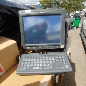Picking scanners for forklift for Sale in Reno, NV