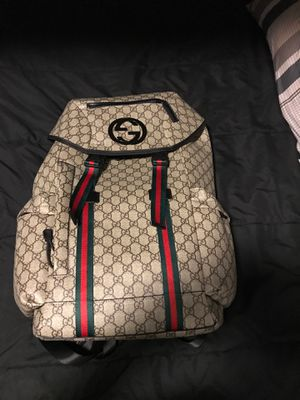 Gucci bag for Sale in Henderson, NV
