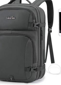 Laptops Backpack with USB Charging Port for Sale in Corona,  CA