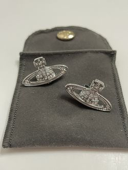Vivienne Westwood Earrings for Sale in Grapevine,  TX