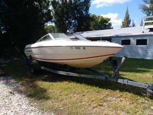 Stingray for Sale in Vero Beach, FL