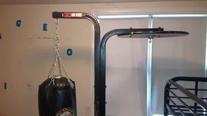 Body Bag Work Out Equipment for Sale in Wilmington, DE