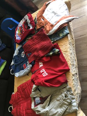 Kids sweaters for Sale in Dallas, TX