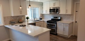 New kitchen for Sale in Los Angeles, CA