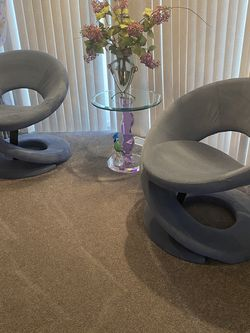 Furniture Set for Sale in Sterling Heights,  MI
