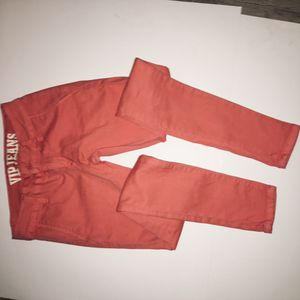 Coral VIP Jeans for Sale in Las Vegas, NV