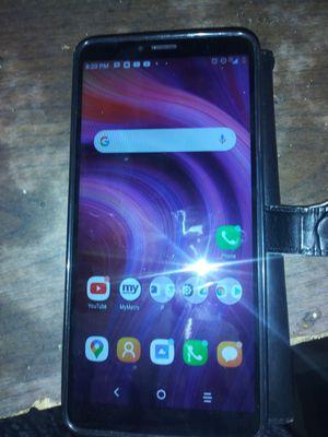 Phones for Sale in Modesto, CA