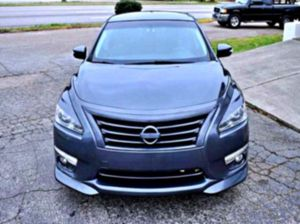 ❗❗❗ 2013 Nissan Altima 💥 for Sale in Youngstown, OH