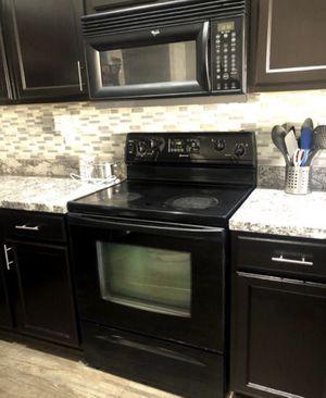 Kitchen appliances for Sale in Buckeye, AZ