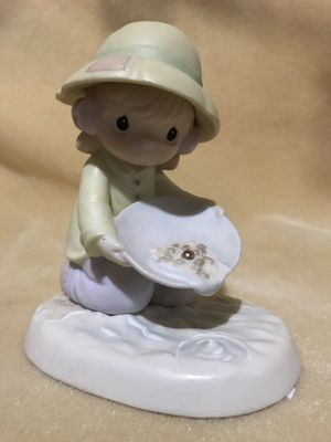 Precious Moments Figurines for Sale in Carver, MA