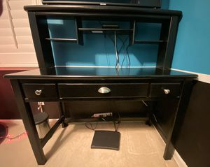 Young Adult Bedroom Set for Sale in San Ramon, CA