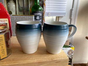 Mikaso Mugs for Sale in Leesburg, VA