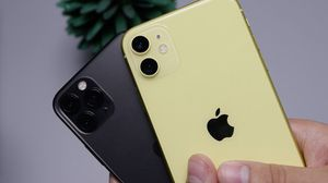 iPhone 11 Pro - GIVEAWAY. Follow instructions for Sale in Columbus, OH