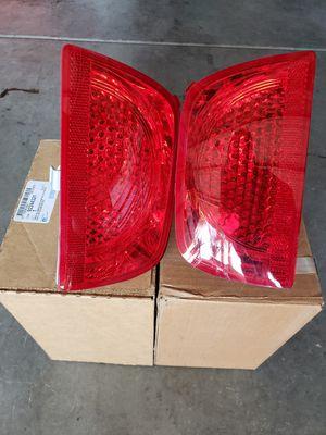 Camaro taillamps for Sale in Salinas, CA