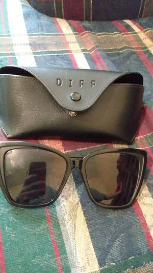 DIFF-Becky 2 Style Sunglasses for Sale in Columbia, SC