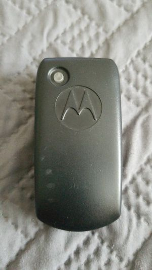 Mercedes Benz bluetooth cradle puk adapter HARD TO FIND for Sale in Pembroke Pines, FL