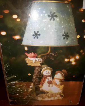 New Kirkland Tea Candle holder for Sale in Virginia Beach, VA